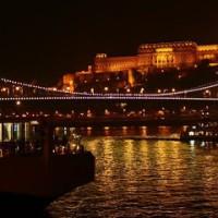 Budapeste, entendendo um pouco a cidade!