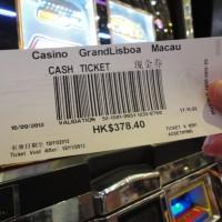 """Macau, um dia na """"Las Vegas do Oriente"""""""