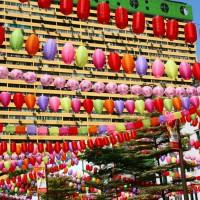 Cingapura: O Chinatown mais lindo que já vi é aqui!