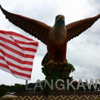 """Malásia: a ilha """"duty free"""" de Langkawi"""