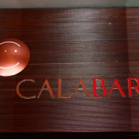 Calabar @ Address Downtown Dubai