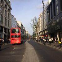 Londres 2014: nossa terceira vez na cidade e por onde andamos…