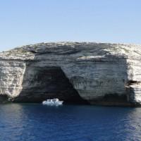 Guest Post: dicas de viagem à Sardenha & Córsega
