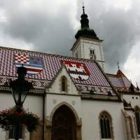 Zagreb, um rápido giro pela capital da Croácia
