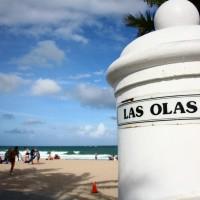 Flórida: passeando por Fort Lauderdale e Palm Beach