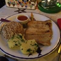 Gastronomia em Porto de Galinhas: Dica de 3 restaurantes e outros para você se deliciar