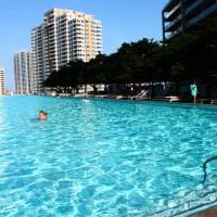 Onde se hospedar em Downtown Miami: Viceroy Hotel