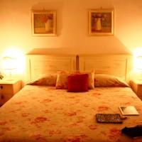 Onde ficar em Roma: Inn Rome Bed & Breakfast