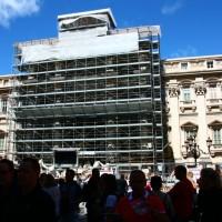 Roma: as principais atrações da cidade!