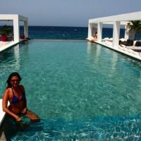 Aruba e Curaçao: roteiro de viagem