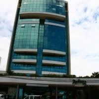 Onde se hospedar em Maceió: Radisson Hotel