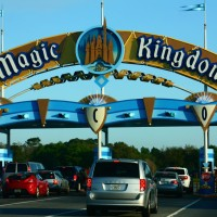 Disney Orlando: a magia do Magic Kingdom