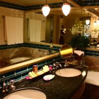 Hospedagem de luxo em Bangkok: Mandarin Oriental