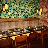 Onde comer (muito) bem em Hanói: Home Vietnamese Restaurant