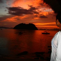 El Nido, Palawan, Filipinas: o lugar mais lindo do mundo!