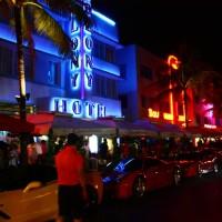 Roteiro de Viagem: Fort Lauderdale, Orlando e Miami