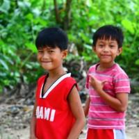 Filipinas: 11 dicas essenciais para organizar sua viagem ao paraíso!