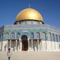 Oriente Médio 2011 – Planejamento