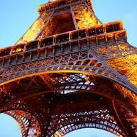 Roteiro de 4 dias em Paris