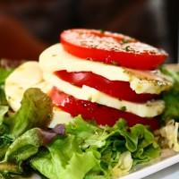 Achados de Paris: restaurante bom e barato em Montmartre!