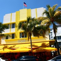 Miami: atrações e dicas da queridinha da América…
