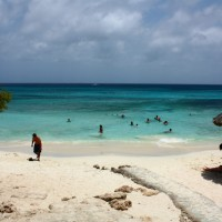 Aruba: tudo sobre a ilha mais feliz do Caribe!