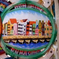 Guia de introdução a Curaçao, a ilha mais colorida do Caribe!