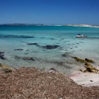 Ilha de Formentera, Espanha – as praias mais cristalinas do Mediterrâneo!
