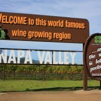 California: o que fazer em Napa Valley em 1 dia!