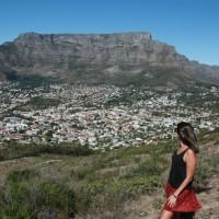 África do Sul: o que fazer na Cidade do Cabo